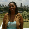Dr. Lucy Mureithi